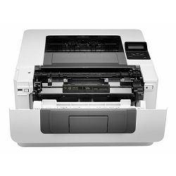 HP LaserJet M404n Mono Laser