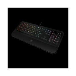 Razer DeathStalker Chroma igraća tipkovnica, USB, crna