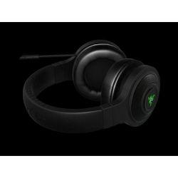 Razer Kraken igraće stereo slušalice sa mikrofonom, USB