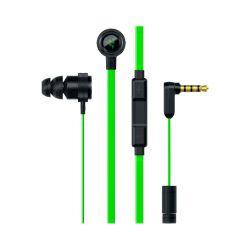 Razer Hammerhead V2 stereo slušalice