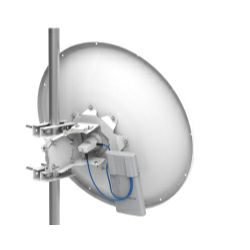 Mikrotik mANT 30dBi 5Ghz Parabolic Dish antena