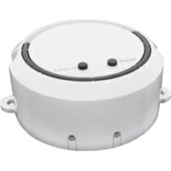 EcoVision LED RF/TRIAK dimer ,100-240V AC, 100W, u p/ž kutiju