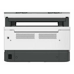 HP Neverstop 1200w laser printer MFP
