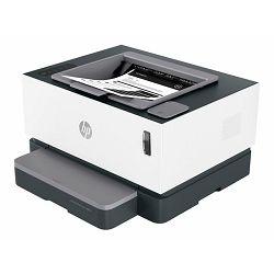 HP Neverstop 1000w laser printer