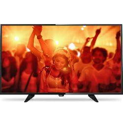 Televizor Philips  40