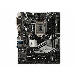 Matična ploča ASROCK B365M-HDV mATX MB
