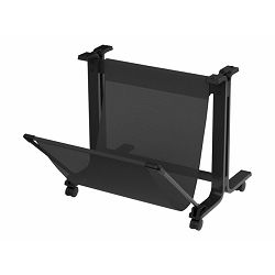 HP Designjet T100/T500 24inch Stand