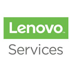 LENOVO ThinkPlus ePac 3Y Depot/CCI