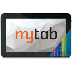 H18 My Tab M101 Tablet, 10