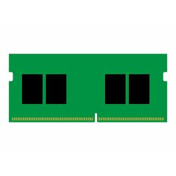 Memorija KINGSTON 8GB 3200MHz DDR4 Non-ECC CL22