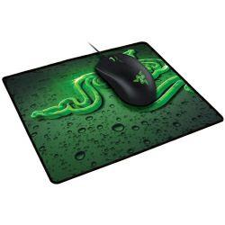 Razer Goliathus Speed Terra (M) igraća podloga za miša