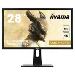 Monitor IIYAMA 28