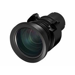 EPSON ELPLU03S L & G Series lens