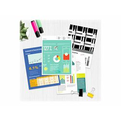 HP 216A Black LaserJet Toner Cartridge
