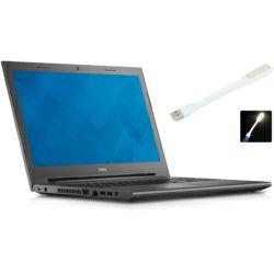 Laptop DELL Vostro 15 3559, Linux, 15,6