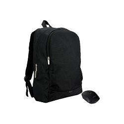 ACER Notebook Starterkit Backpack