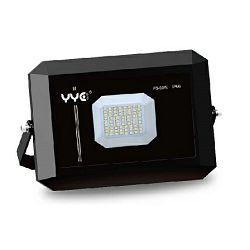 EcoVision LED reflektor 50W, 5500lm, 6000K, hladna-bijela, crni, SMD