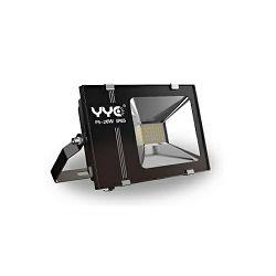 EcoVision LED reflektor 20W, 1900lm, 6000K, hladna-bijela, crni, SMD