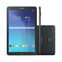 Tablet Samsung  Galaxy Tab E T560 9.6
