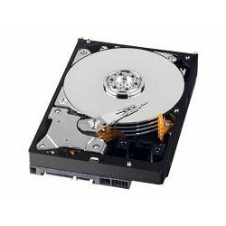 WD WD5000AURX HDD WD AV-GP 3.5inch 500GB