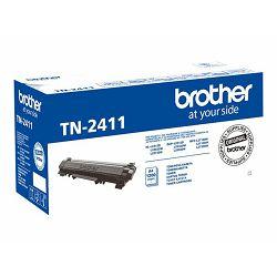 BROTHER TN2411 Toner Brother TN2411 blac