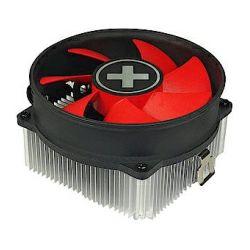 Xilence hladnjak za procesor A250PWM za AMD procesore, 92mm PWM ventilator