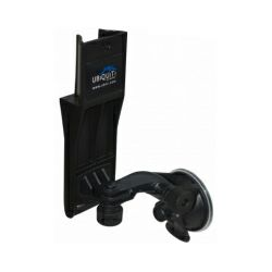 Ubiquiti airMax NanoStation Window/Wall Mount