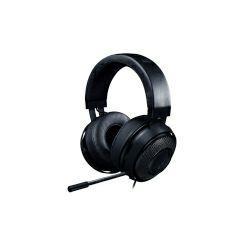 Razer Kraken Pro V2 Black igraće stereo slušalice sa mikrofonom