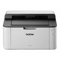 BROTHER HL1110EYJ1 Printer