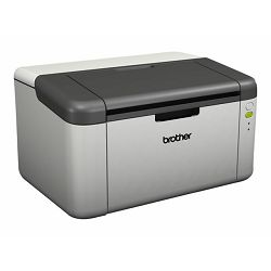 BROTHER HL1210WEYJ1 Printer