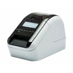 BROTHER QL820NWBYJ1 Labels printer Broth