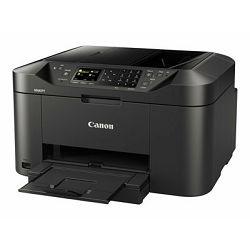 CANON 0959C009AA Canon MAXIFY MB2150