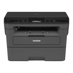 BROTHER DCPL2512DYJ1 MFP