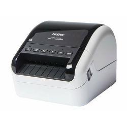 BROTHER QL1110NWBYJ1 Labels printer Brot