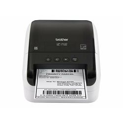 BROTHER QL1100YJ1 Labels printer Brother