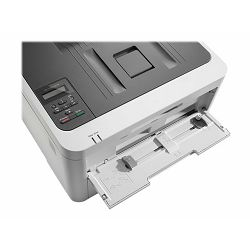 BROTHER HLL3210CWYJ1 Printer
