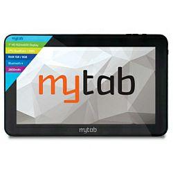 Tablet H18 My Tab M700 7