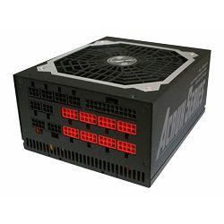 Napajanje ZALMAN ZM750-ARX Zalman Power Supply ZM7
