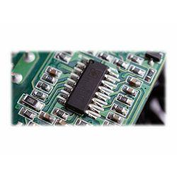 Napajanje ZALMAN ZM1000-ARX Zalman Power Supply ZM