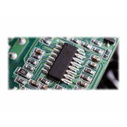 Napajanje ZALMAN ZM1200-ARX Napajanje ZALMAN Power Supply ZM