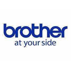 BROTHER TN1030 Toner Brother TN1030 blac