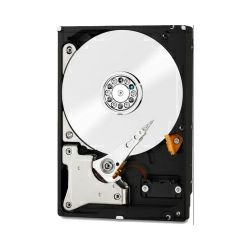 Tvrdi disk Western Digital 320GB S-ATAII, IntelliPower, 8MB cache (WD3200AVVS) Refurbished