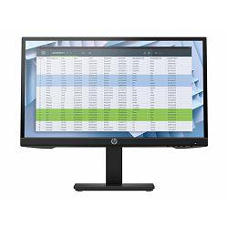 Monitor HP P22H G4 21.5inch FHD