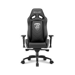 Gaming stolica Sharkoon Skiller SGS3, crna