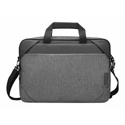 LENOVO Business Casual 15.6inch Topload