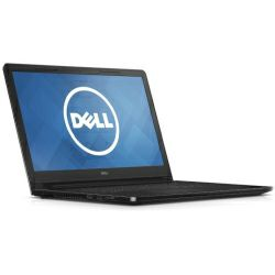 Laptop DELL Inspiron 3552, Linux, 15,6