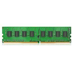 Memorija Kingmax DIMM 16GB DDR4 2133MHz 288-pin