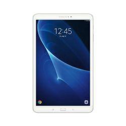 Tablet Samsung  Galaxy Tab A T580 10.1