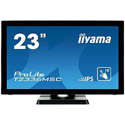 Touch Screen Monitor IIYAMA 23
