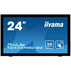Touch Screen Monitor IIYAMA 24